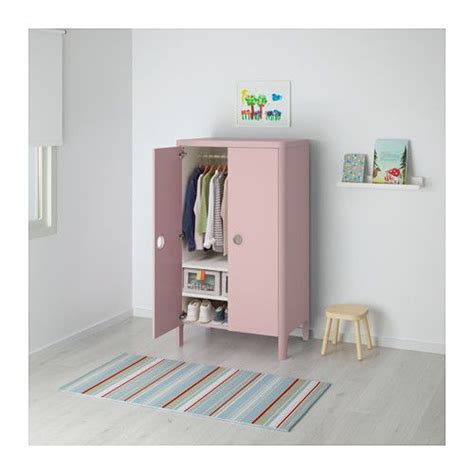 baby wardrobes ikea best 25 ikea childrens wardrobe ideas on ikea