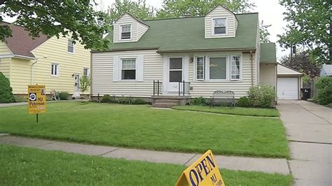 real estate housing market red hot real estate competition soars in the buffalo housing market wny pages
