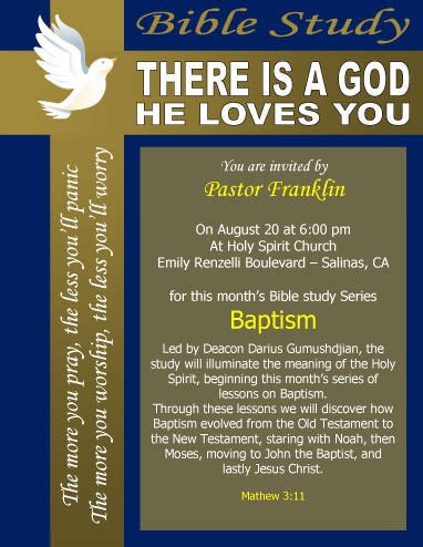 templates for church announcements free church flyer templates free printable and editable