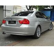 BMW 325 2009 Review Amazing Pictures And Images – Look