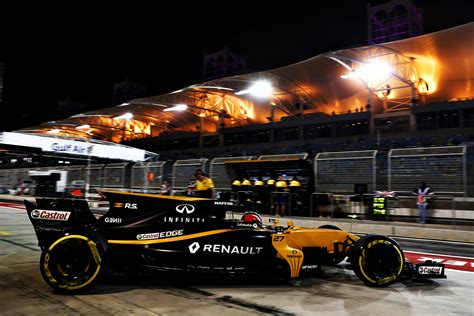 renault f1 wallpaper wallpapers bahrain grand prix of 2017 marco s formula 1 page