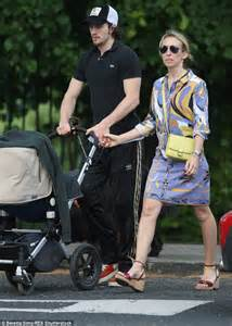 aaron taylor johnson quicksilver shoes aaron taylor johnson reveals wife sam saved him as a