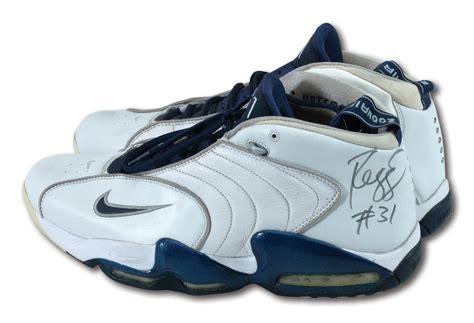 comfort shoes miller place scp auctions
