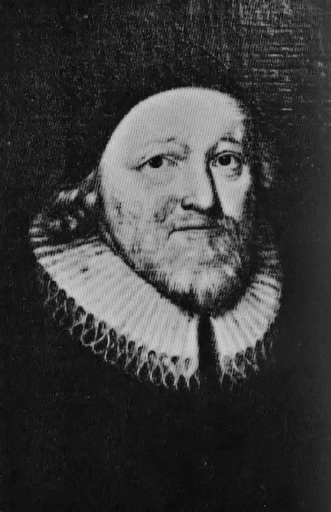 Gelang Aksesoris Prince Ward 29 32 samuel ward 1577 1640 a puritan s mind