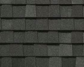 landmark shingles colors certainteed landmark ar30