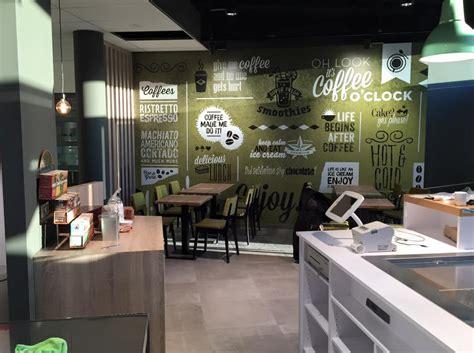 arredamenti per bar arredamento bar moderno con attrezzature per negozi