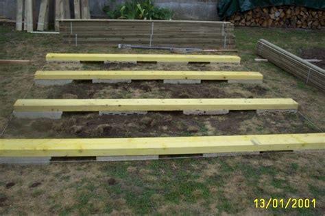 abris de jardin sans dalle beton 3996 abris de jardin sans dalle beton dalmateysspot