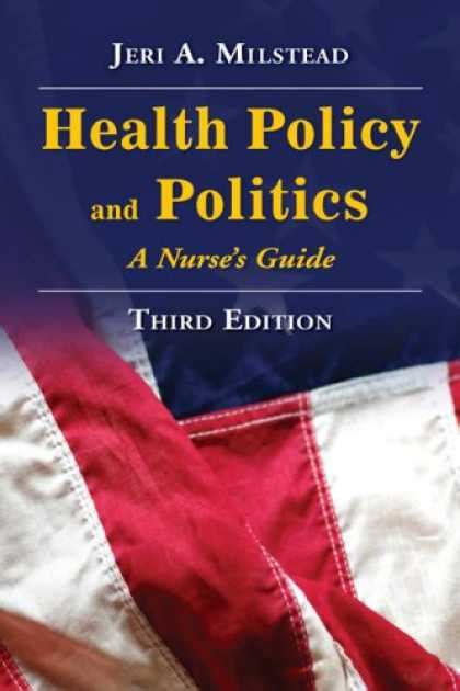 health policy and politics a s guide books books on politics covers 50 99
