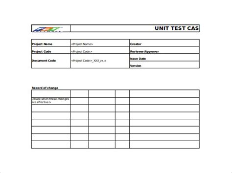 action item log ms excel word software testing templates
