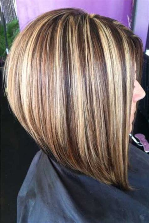Bobs Hairstyles 2014 by 30 New Bobs Hairstyles 2014 2015 Bob Hairstyles 2017