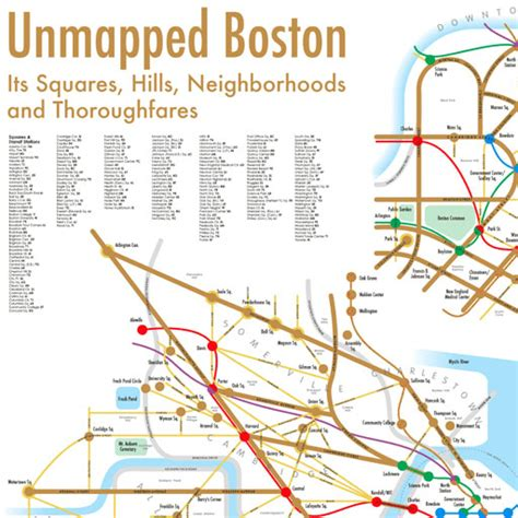 sections of boston 404 not found