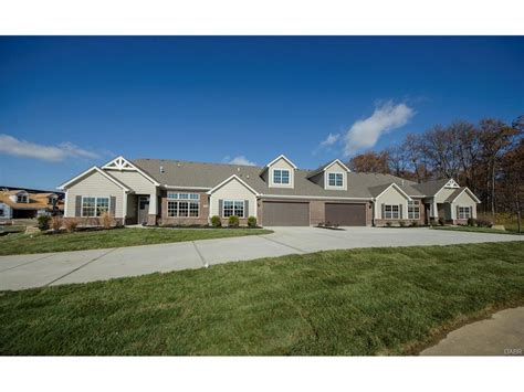 open houses dayton ohio open houses dayton ohio 28 images 8841 windbluff