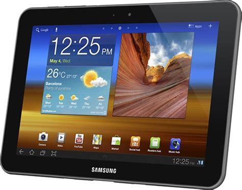 Samsung Galaxy Tab 8 9 Lte install i957uclk4 u s at t samsung galaxy tab 8 9 lte sgh i957 android 4 0 4 sandwich