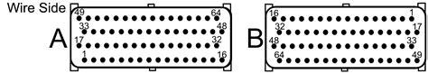 opel astra g ac wiring diagram style by modernstork