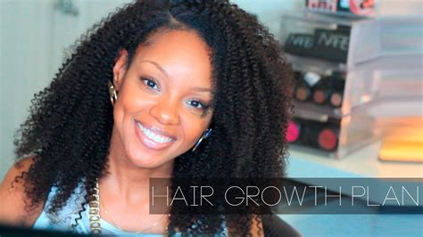 how to look stylish while hair is growing in from chemo loss how to grow hair fast 100 works hair growing secret