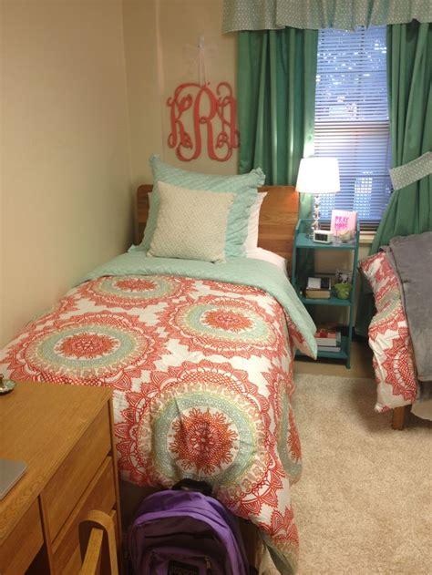 anthology bungalow bedding dorm room bed dorm room pinterest