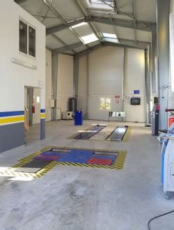 hangar modulaire prix sur demande