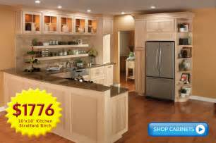 Kitchen Cabinets Prices Big Bedrooms Home Decoration
