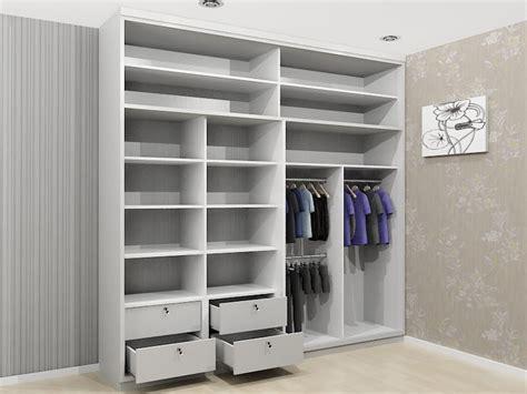 Rak Multifungsi Model Sliding lemari sliding 4 pintu dian interior design