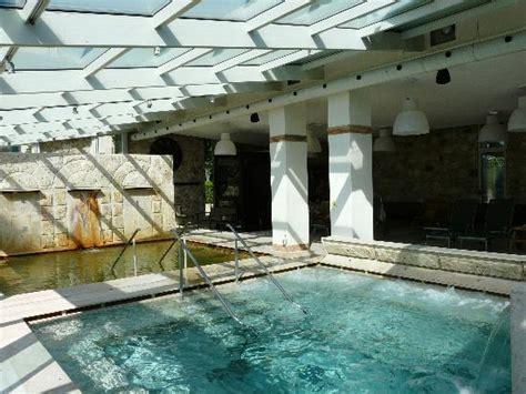 piscine termali bagno vignoni le piscine termali foto di albergo le terme bagno