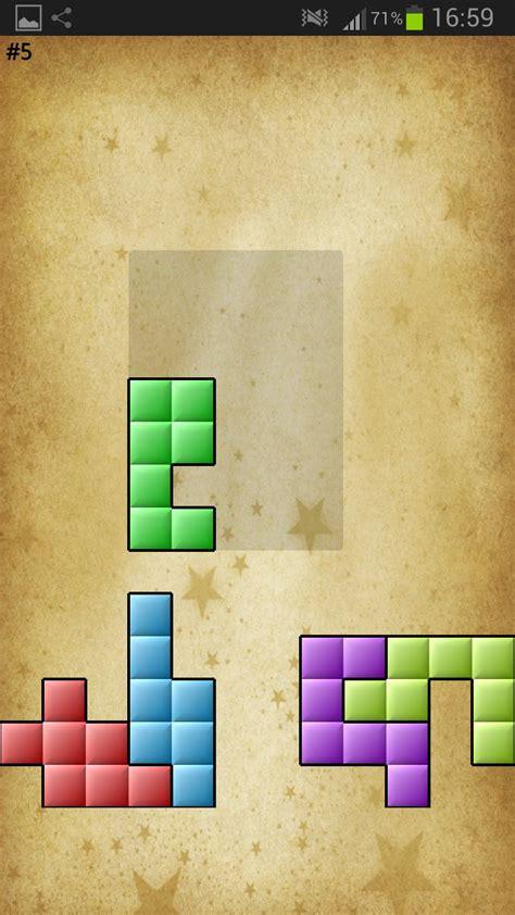 juegos de puzzle y rompecabezas gratis descarga juegos block puzzle revolution juegos para android 2018