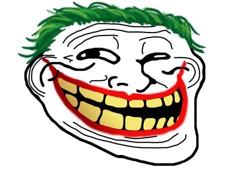 Meme Faces Troll - las mil caras de troll face meme