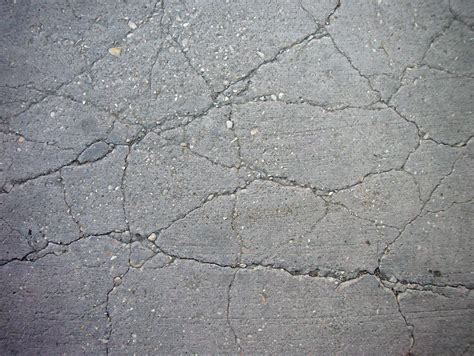 paver vs concrete or asphalt burlington landscaper