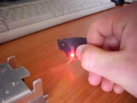 laser diode cd rw 20x dvd rw laser diode burning