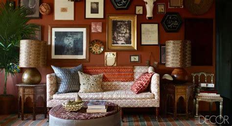 turkish home decor turkish home design theme my decorative
