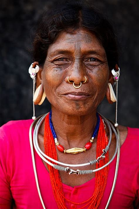 tribal tattoos and piercings best 25 tribal ideas on tribal