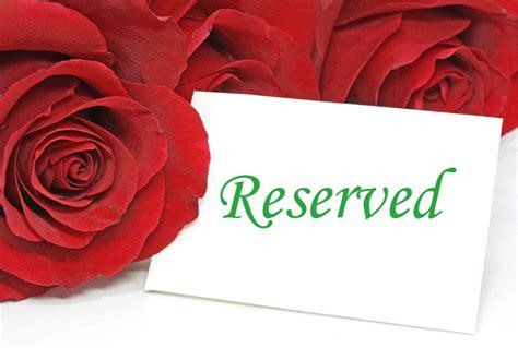 valentines restaurants valentine s progressive dinner will help couples celebrate