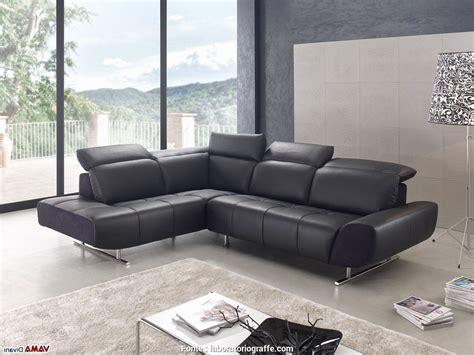 divani piccoli angolari divani angolari piccoli in pelle eccellente divani ad