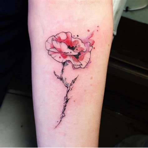 tattoo ideas buzzfeed 30 insanely gorgeous floral tattoos