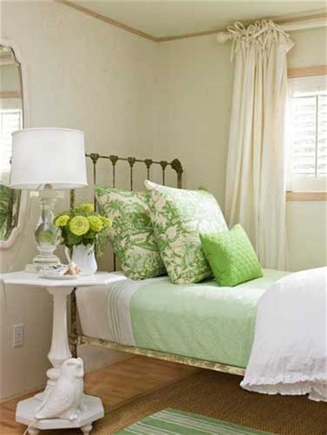 lovely mint green color scheme for bedroom home nice mint green color scheme for bedroom charlotte s