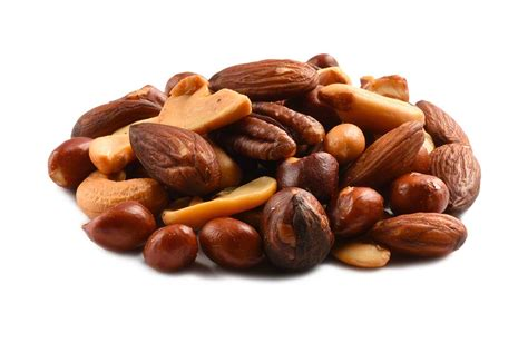 Roasted Mix Nut roasted mixed nuts unsalted roasted mixed nuts bulk