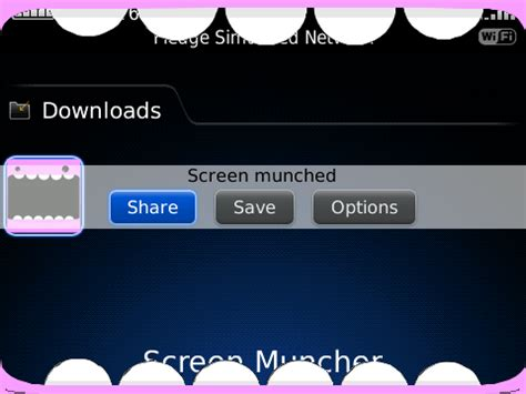screen muncher for android apk free screen muncher free apk for android getjar