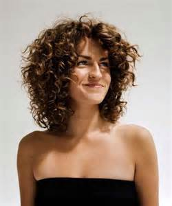 25 and curly hairstyles hairstyles 2016