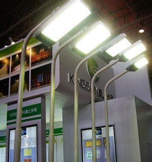 Lighting High Market Led Lighting Power T8 High Bay Market Will Reach 10 Billion In 2016 Led Lighting