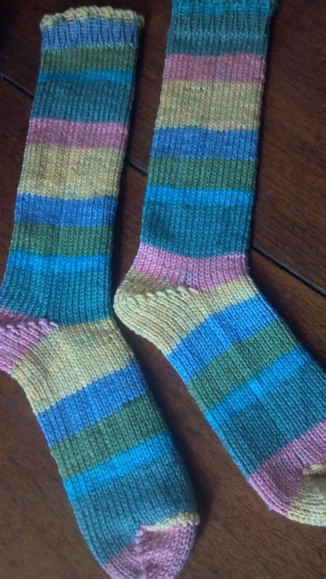 my first loom knitting socks my loom knitting patterns 25 best ideas about sock loom on pinterest knitting