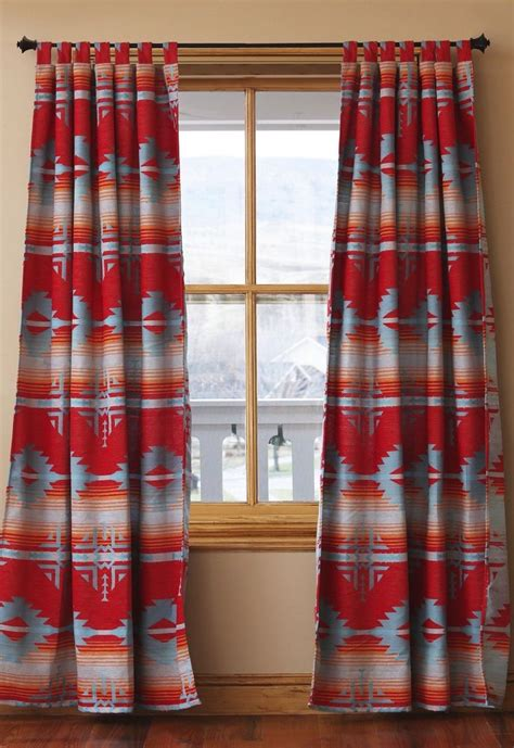 Western Kitchen Curtains Kitchen Amazing Western Kitchen Curtains Western Valances Themed Valances Western