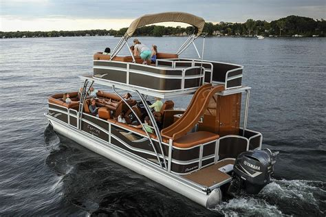pontoon boat loan rates new 2017 premier 310 escalante power boats outboard in