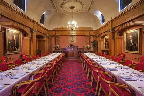 Central Meeting Room Hire by Room Hire In Central Society Of