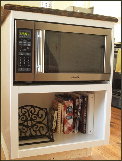 lowes under cabinet microwave under cabinet microwave size full size of kitchentall