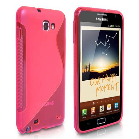New Hp Samsung Note 4 Scoopy samsung pink galaxy note cool new tech