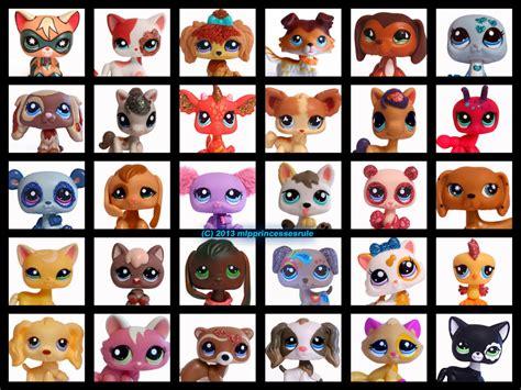 littlest pet shop dogs littlest pet shop pets littlest pet shop fan 35159587 fanpop
