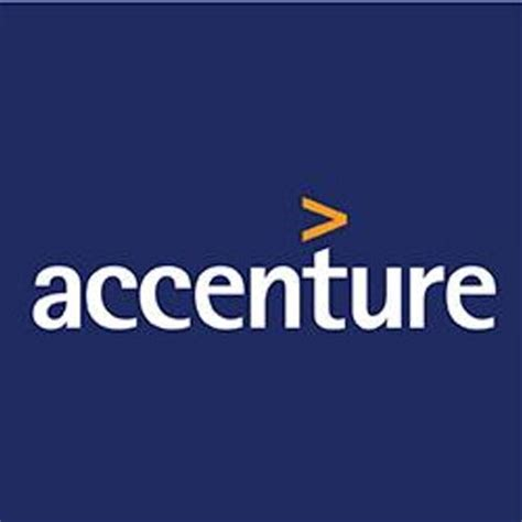Accenture Mba Application by 2016 Accenture South Africa Technology Graduate Programme