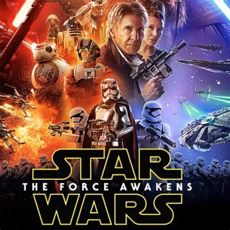 Wars The Awakens Poster Iphone All H what this catholic saw at wars
