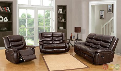 Formal Living Room Sets by Miguel Traditional Formal Living Room Set With Plush
