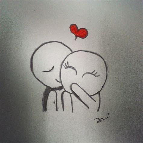 desenho de amor rabiscando e se for preciso eu desenho meu por