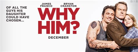 film online why him why him film blogbusters